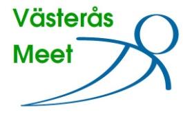v-meet logo