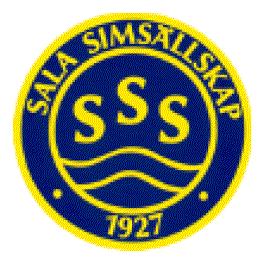 Sala SS logo Transparent